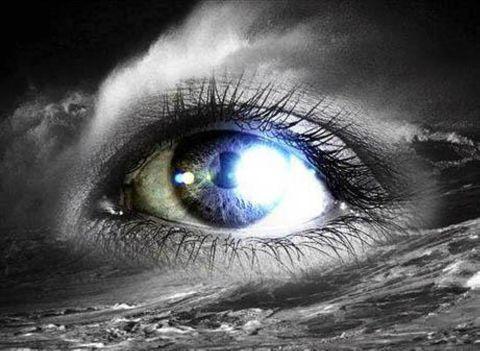 Зачем всматриваться в сновидения? Толкование снов и разгадка судьбы.